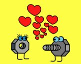 Vite innamorato