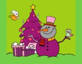 Natale II