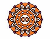 Mandala meditazione