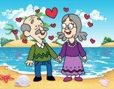 Nonni vogliono