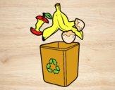 Riciclaggio organico