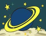 Anello planetario
