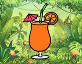 Succo tropicale