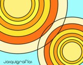 Circles insieme