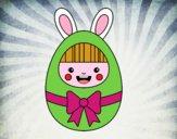 Costume di Pasqua